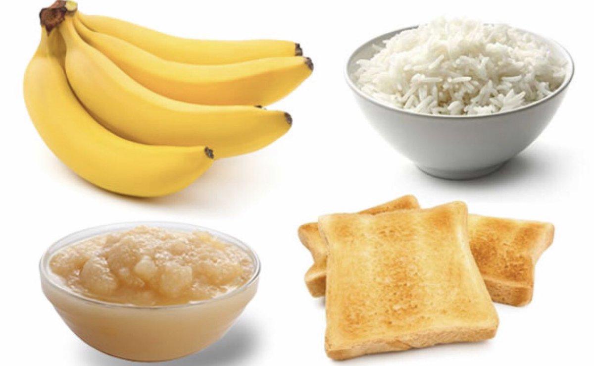 Ishrana kod stomačnih tegoba