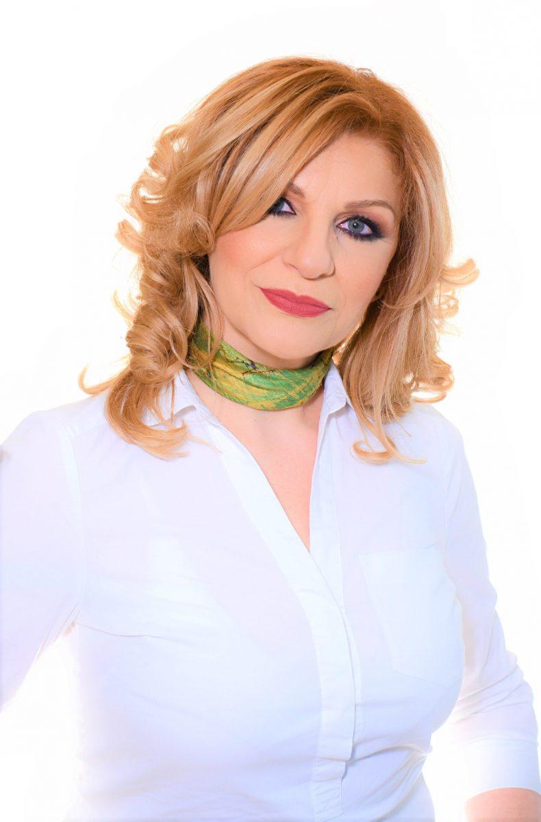 Vanja Đorđević