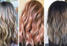 boje kose za ovu godinu