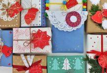 Drugačije upakovani pokloni