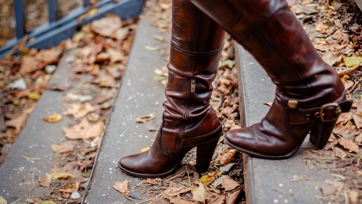 ženske zimske čizme