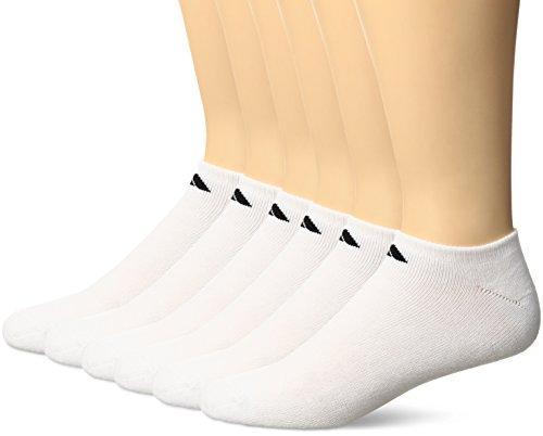 Adidas muške čarape