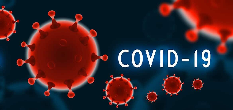 Virus Covid-19